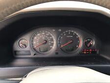 02 03 04 Volvo S60 V70 XC70 S80 Speedometer Cluster 131k OEM