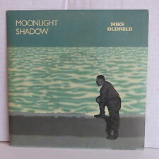 MIKE ODLFIELD Moonlight shadow 105390