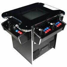 Coffee table Synergy Arcade Machine