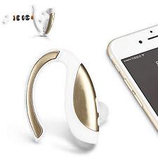 A2DP Bluetooth Stereo Headset Wireless Earphone For LG G3 G4 G5 V10 H900 K10 M2