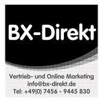 BX-Direkt - WIR HABEN IDEEN FÜR SIE