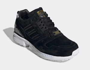 adidas Men's ZX 8000 EH1505 Sneakers