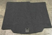 NOS 2014 Chevy Impala Trunk Floor Cover 23144166