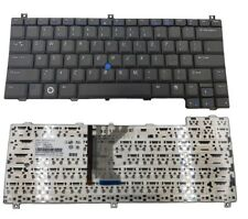 NEW! Keyboard For Dell Notebooks D420 Black US