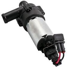 Umwälzpumpe Zusatzwasserpumpe Standheizung Für VW Audi A4 A6 Golf 4 0392020039