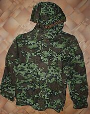 """Russian Spetsnaz Camo Suit(jacket&pants) """"KHIMERA"""". Reversible. Two in one."""