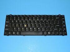 New listing Mp-07A43Us-839 Genuine Gateway T- Series Laptop Us Keyboard Usa T-1625