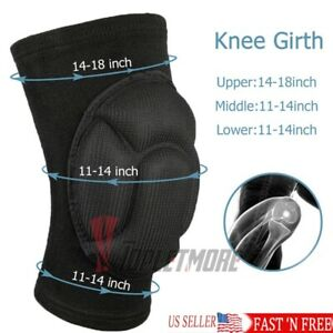 One Knee Pads Kneelet Protective Gear for Work Safety Construction Gardening