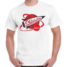 The Skatalites From Jamaica Reggae Music Retro T Shirt 1226