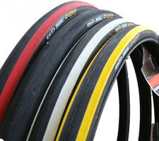 "CST Bicycle Tyres 20"" x 1-1/8 451 For Minivelo BMX Folding Bike 80-100 PSI"