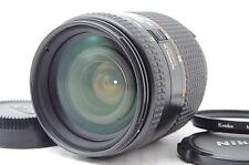 [Very Good+] Nikon AF Nikkor 28-105mm f/3.5-4.5 D Lens From Japan #274