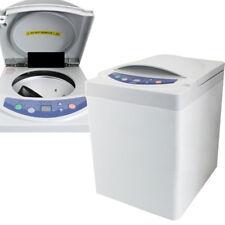 Dental Lab Equipment Alginate denture material Mixer Blender 3400RPM With 4 cups