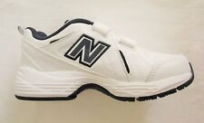 New Balance KVT624NY Size US 13 Boys Training Shoes