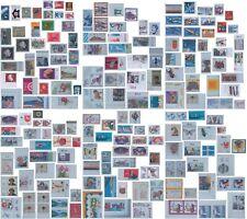 Briefmarken Alle Welt tolle Sammlung aus Nachlass   179r)
