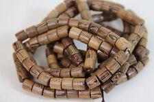 Buddhist Tibet  Wenge Prayer Beads Mala Bless Bracelet Special Price wholesale