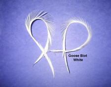 40 Goose biots>biot>6 Color & Assortment Choices>1 pack (40 pieces)>Combine Ship