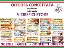 Confetti Crispo Ciocopassion 4 kg OFFERTA Confettata Matrimonio Gusti a Scelta