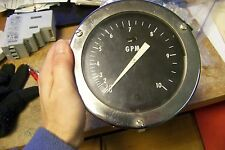 barton instruments 450c-0008.03 indicator