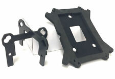 Thermaltake AM4 Mount Bracket for Pacific W3/W4 CPU Block , CL-O010-CLSTBL-A