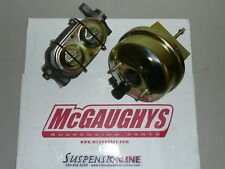 "mcgaughys 7"" booster master chevy truck 1960-1966 65 63"