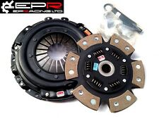 Competition Clutch Stage 4 Nissan Skyline R32 R33 GTS RB20 RB25 *Push Type*