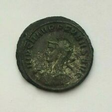 New listing Roman Imperial Probus Silver Antoninianus Coin