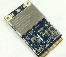AirPort Extreme 802.11n Apple Card Mini-PCI Express Mini PCI-E AR5BXB72