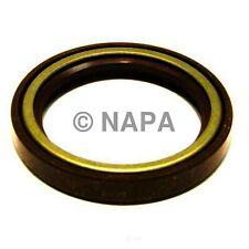 Engine Timing Cover Seal NAPA/OIL SEALS-NOS fits 1988 Honda Prelude 2.0L-L4