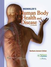 Memmler's The Human Body in Health and Disease (Memmler's the Human Body in Heal