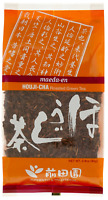 Japanese Maeda-En Houji-cha Roasted Green Tea 2.8 oz (80g) Free Shipping!!
