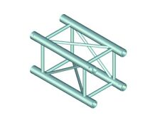 ALUTRUSS TOWERTRUSS TQTR-2000 4-Punkt-Traverse