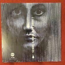 Elmore James – I Need You LP new / sealed