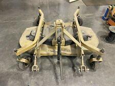 Bush Hog Fdr2560 Finish Mower