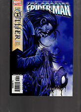 AMAZING SPIDERMAN 526 THE OTHER PT 6      HUGE RANGE  SPIDERMAN AVAILABLE