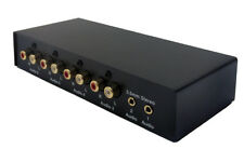price of 1 X Audio Output Rca X 2 Travelbon.us