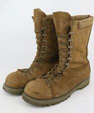 Corcoran Matterhorn Waterproof Goretex CV3494 Insulated Safety Toe Boots Mens 12
