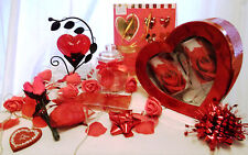 """valentines day/mothers day """"LOVE"""" GIFT SET5 - pamper the love of your life"""