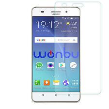 Protector Pantalla Cristal Templado Para Huawei G Play Mini CHC-U01