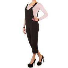 Hosengröße 38 Damenhosen aus Polyester mit hohem Wasserbedarf