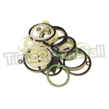 DLX Luxe Factory Seal Kit **FREE SHIPPING** 1.0 / 1.5 / 2.0 / OLED Oring O Ring
