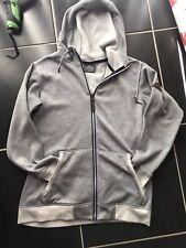 kathmandu jacket (14)