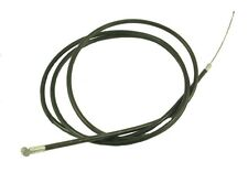 """Razor Brake Cable - 60"""" universal brake cable for electric scooters 54"""" housing"""