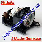 DT00891 Replacement Projector Lamp - Hitachi