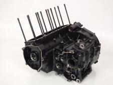 Carter moteur moto Yamaha 600 Fazer J501E Occasion bas