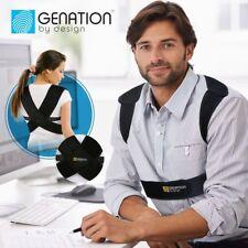 Premium Posture Support - Unisex Posture Corrector For Women & Men REGULAR SIZE