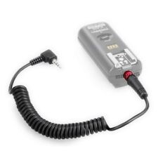 LS-02/C1 YongNuo Shutter Release Cable for RF602 1000D 500D 450D 400D Camera
