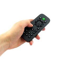 Medien Fernbedienung DVD Blu Ray Unterhaltung Multimedia für XBOX ONE / EIN S