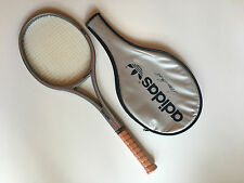 New very rare Adidas GTX Pro-T Ivan Lendl tennis racket
