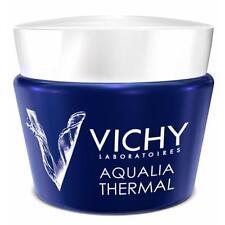 Vichy Aqualia Thermal NOTTE SPA 75 ML