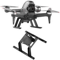 Increase Landing Gear Extension Height Extender for DJI FPV Drone Accessories